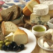 5 combinaisons pain fromage parfaites