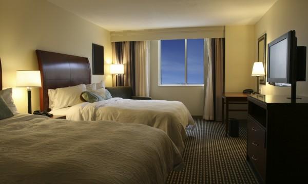 Hotel Chambre Foyer : Types de chambres d hôtel à réserver trucs pratiques