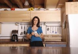 Acheter les meilleures cafetières et machines à café