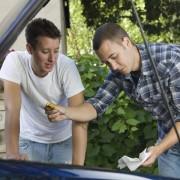 Sept conseils pour assurer la longévité de votre auto