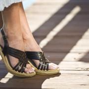 Guide d'achat de sandales pour femmes