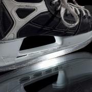 Quelques conseils sur les porte-lames de patins
