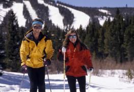 8 conseils pour un bon séjour de ski au printemps