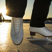 4 conseils pour aiguiser vos lames de patins artistique