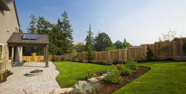 Comment embellir votre jardin