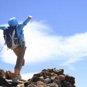 Comment alléger son sac à dos de randonnée