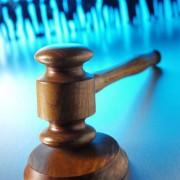 5 conseils pour obtenir les services d'un avocat à titre gracieux