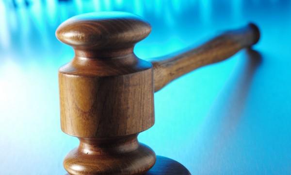 5 conseils pour obtenir les services d 39 un avocat titre gracieux trucs pratiques - Comment obtenir un avocat commis d office ...