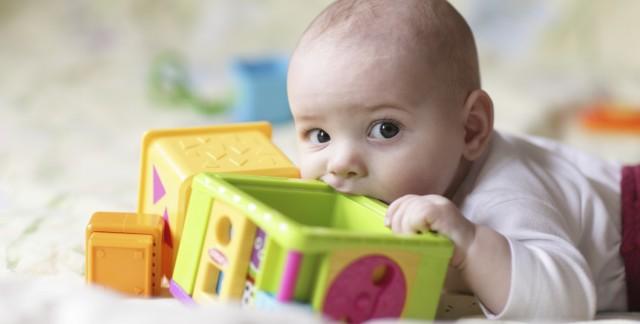 5 dangers pour la sécurité de votre bébé à la maison