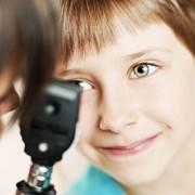 Ce qu'il faut savoir avant un examen de la vue sans assurance