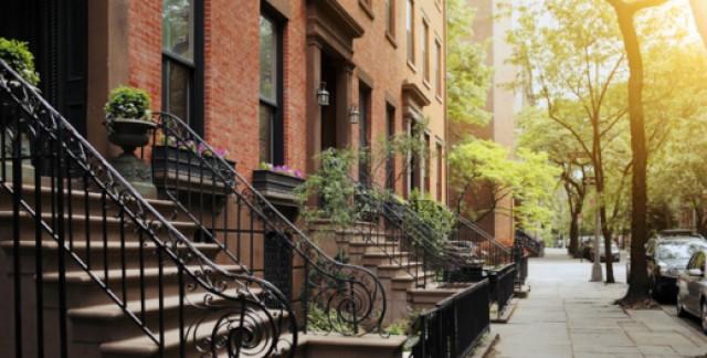 Astuces importants pour choisir le bon quartier