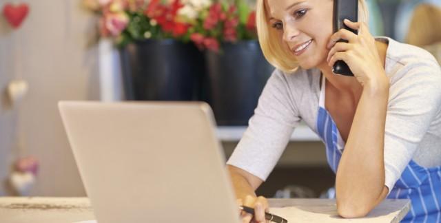 Doit-on faire confiance à un fleuriste en ligne?