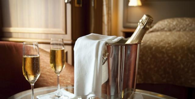 3 conseils pour profiter de votre séjour à l'hôtel