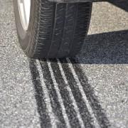 Mettre un stop aux problèmes de freins