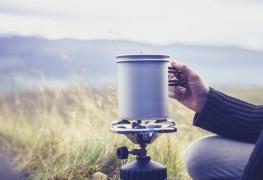 10 gadgets de camping essentiels