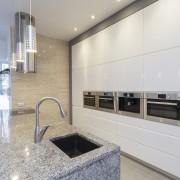 Pourquoi choisir un comptoir de cuisine en pierre