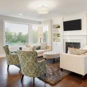 Comment dresser une liste d'inspection pour l'achat d'une maison