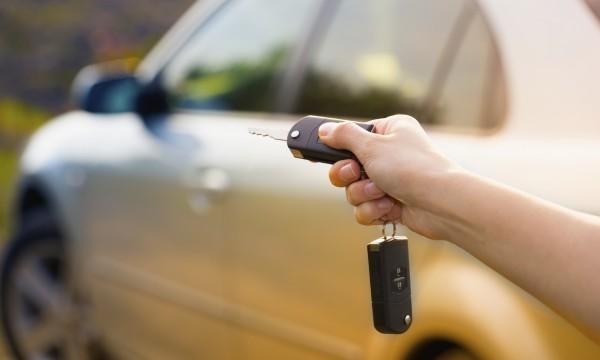 7 solutions pour réparer les serrures électroniques de votre voiture