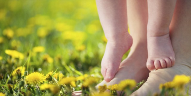 3 façons de vous protéger contre les dangers des pesticides