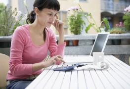 Économisez avec les crédits d'impôt remboursables et non remboursables