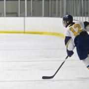 Comment le profilage de vos patins à glace peut améliorer votre jeu