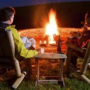 4 conseils de sécurité très simples en camping