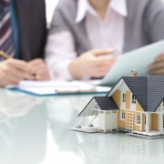 Habitation: Faut-il assurer la construction?