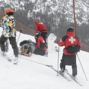 Conseils certifiéspour rejoindre une équipe de patrouille de ski