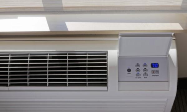 4 conseils pour r server une chambre d 39 h tel avec - Mini climatiseur pour chambre ...