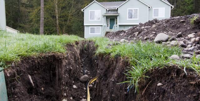 Planifier le remplacement des canalisations en 4 étapes