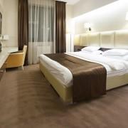 Savez-vous comment fonctionnent vraiment les inspections d'hôtel