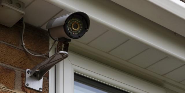 Comment choisir le bon système d'alarme pour votre maison
