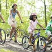 Que faut-il prendre en considération avant d'acheter un vélo?