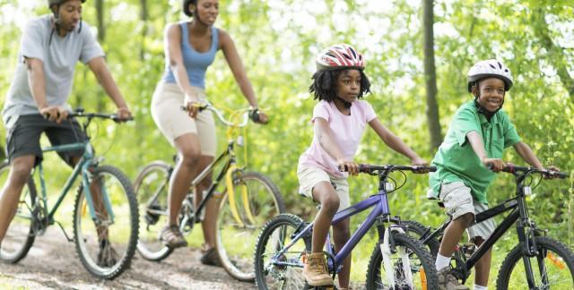 Quoi considérer avant d'acheter un vélo?
