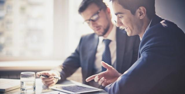 Les bonnes questions à poser à un conseiller en crédit
