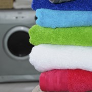Oui, vous pouvez installer votre laveuse vous-même!