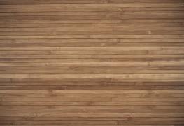 4 types de planchers si vous aimez le bois trucs pratiques. Black Bedroom Furniture Sets. Home Design Ideas