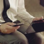 3 façons de profiter des hôtels à l'ère numérique