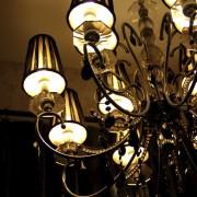 Guide d'achat pour choisir des luminaires parfaits