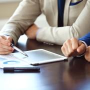 Les services offerts par les conseillers en crédit