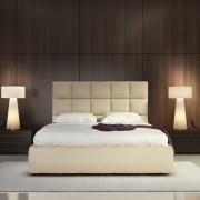 Pourquoi les chambres individuelles coûtent-elles plus cher que les chambres doubles?