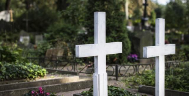Que faut-il savoir sur les funérailles catholiques romaines