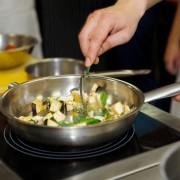 Avantages et inconvénients de la cuisson à induction