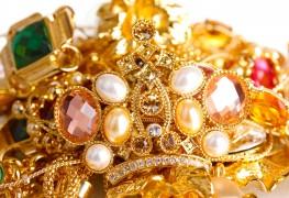 Les meilleurs conseils pour maintenir le bel aspect de vos bijoux