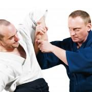 4 conseils de nutrition pour vous entraîner aujiu-jitsu