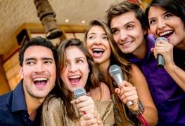 4 conseils pour devenir un maître du karaoké