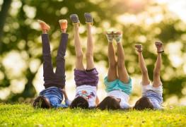 Solution naturelle sans médicaments pour bien vivre avec le TDAH