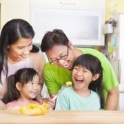 Votre guide pour l'achat de nouveaux appareils de cuisine