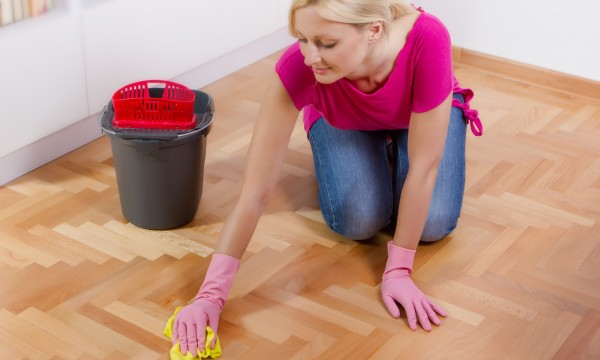 comment faire briller un sol en marbre great comment polir du marbre with comment faire briller. Black Bedroom Furniture Sets. Home Design Ideas