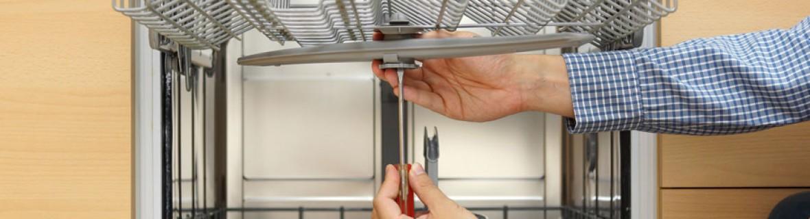comment installer la plomberie d un nouveau lave vaisselle trucs pratiques. Black Bedroom Furniture Sets. Home Design Ideas